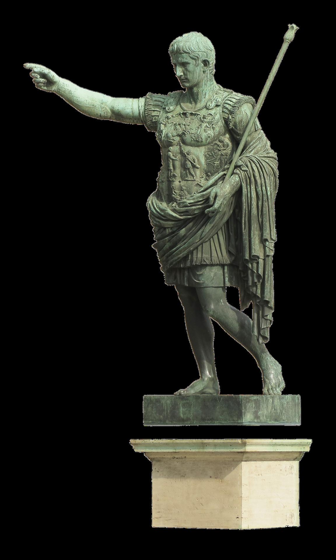 statue-2309663_1920